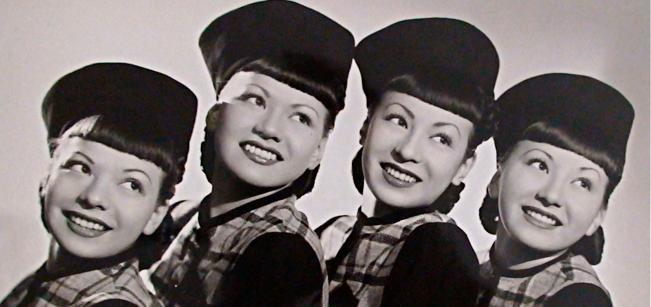 kim-loo-sisters-home